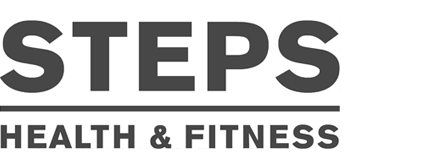 STEPS HEALTH & FITNESS